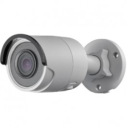 IP-камера Hikvision DS-2CD2083G0-I