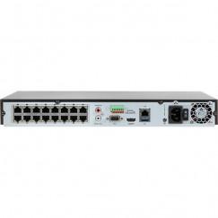 IP-видеорегистратор Hikvision DS-6616RB-L2/16P(B)