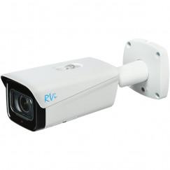IP-камера RVI-IPC42M4 V.2 (2.7-13.5)