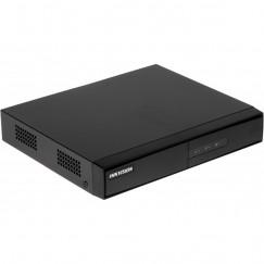 IP-видеорегистратор Hikvision DS-7108NI-Q1/8P/M