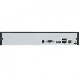 IP-видеорегистратор Hikvision DS-7108NI-Q1/M