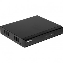 IP-видеорегистратор Hikvision DS-7604NI-K1
