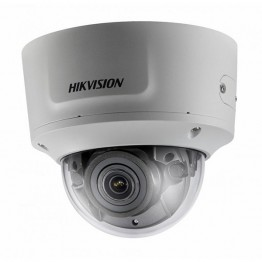 IP-камера Hikvision DS-2CD2743G0-IZS