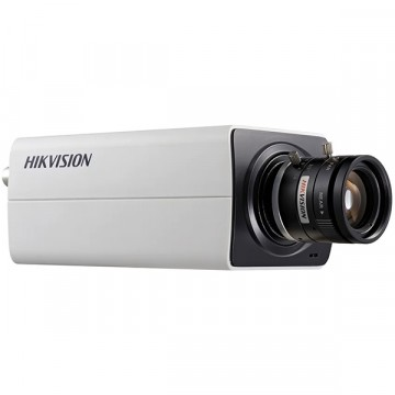 IP-камера Hikvision DS-2CD2821G0