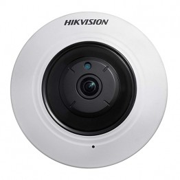 IP-камера Hikvision DS-2CD2935FWD-I