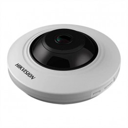 IP-камера Hikvision DS-2CD2955FWD-I