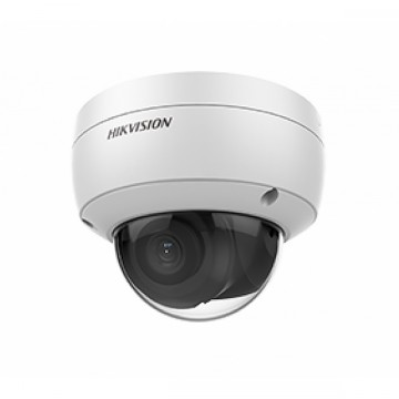 IP-камера Hikvision DS-2CD2123G0-IU