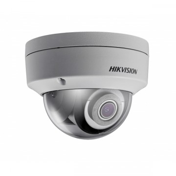 IP-камера Hikvision DS-2CD2143G0-IS