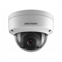 IP-камера Hikvision DS-2CD2143G0-IU