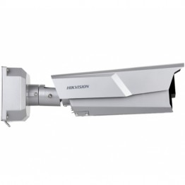 IP-камера Hikvision iDS-TCM203-A/R/2812