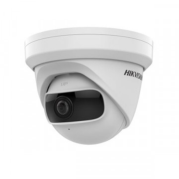 IP-камера Hikvision DS-2CD2345G0P-I