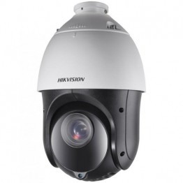 IP-камера Hikvision DS-2DE4225IW-DE