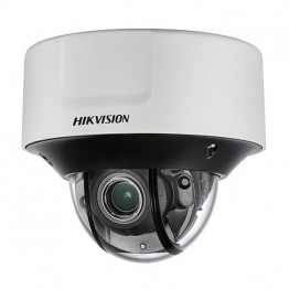 IP-камера Hikvision DS-2CD7546G0-IZHSY