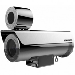 IP-камера Hikvision DS-2DB4223I-CX(WE/316L)