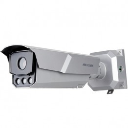IP-камера Hikvision iDS-TCM203-A/R/0832