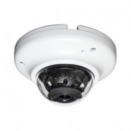 IP-камера RVI-NC2065F28