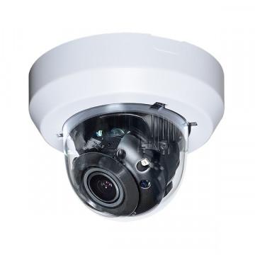 IP-камера RVI-NC2065M4