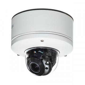 IP-камера RVI-NC2075M4