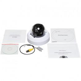 IP-камера RVI-NC4065M4