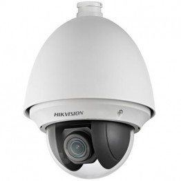 IP-камера Hikvision DS-2DE4225W-DE