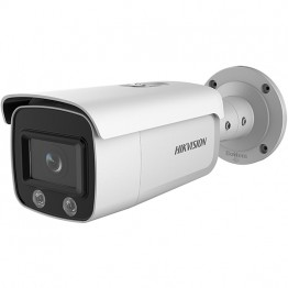 IP-камера Hikvision DS-2CD2T27G1-L