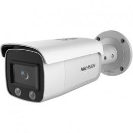 IP-камера Hikvision DS-2CD2T27G1-L