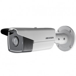 IP-камера Hikvision DS-2CD2T43G0-I5 (8 мм)