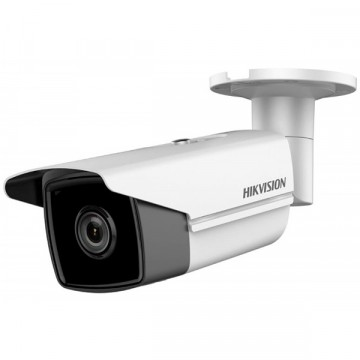 IP-камера Hikvision DS-2CD2T43G0-I8