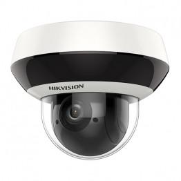 IP-камера Hikvision DS-2DE1A400IW-DE3