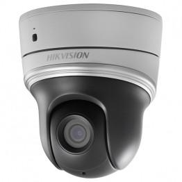 IP-камера Hikvision DS-2DE2204IW-DE3/W