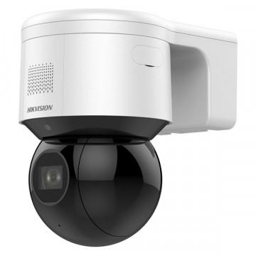 IP-камера Hikvision DS-2DE3A204IW-DE