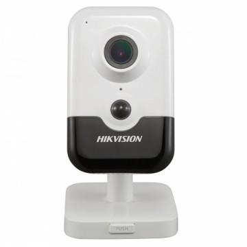IP-камера Hikvision DS-2CD2423G0-IW