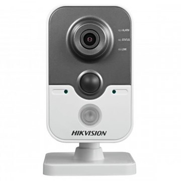 IP-камера Hikvision DS-2CD2442FWD-IW