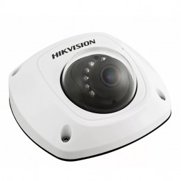 IP-камера Hikvision DS-2CD2522FWD-IS