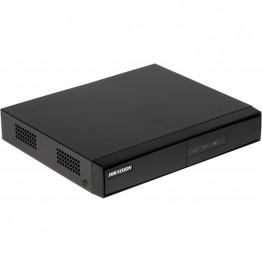 IP-видеорегистратор Hikvision DS-7604NI-K1(B)