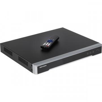 IP-видеорегистратор Hikvision DS-7608NI-I2