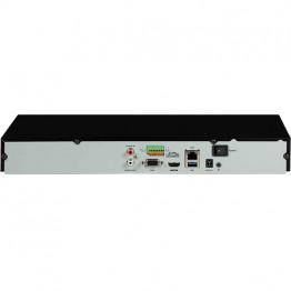 IP-видеорегистратор Hikvision DS-7608NI-K2