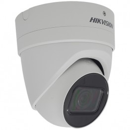 IP-камера Hikvision DS-2CD2H63G0-IZS