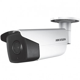 IP-камера Hikvision DS-2CD2T22WD-I5