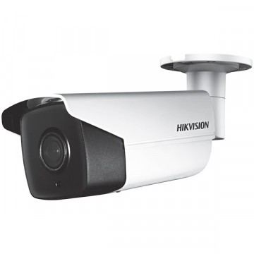 IP-камера Hikvision DS-2CD2T42WD-I5