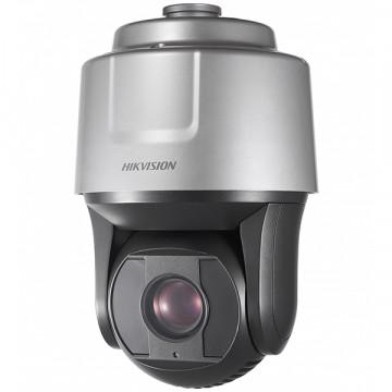 IP-камера Hikvision DS-2DF8225IH-AEL