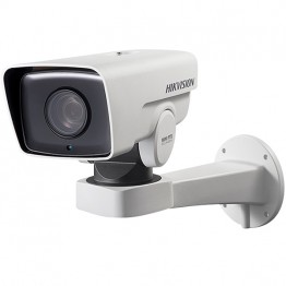 IP-камера Hikvision DS-2DY3320IW-DE(B)