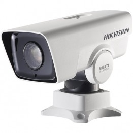 IP-камера Hikvision DS-2DY3320IW-DE4(B)