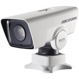 IP-камера Hikvision DS-2DY3320IW-DE4(B)