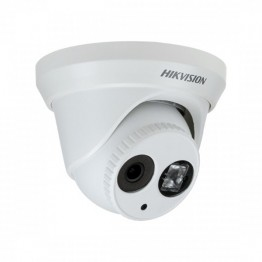 IP-камера Hikvision DS-2CD2322WD-I