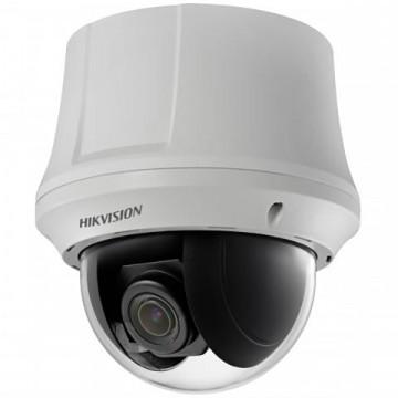 IP-камера Hikvision DS-2DE4225W-DE3