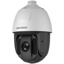IP-камера Hikvision DS-2DE5425IW-AE(B)