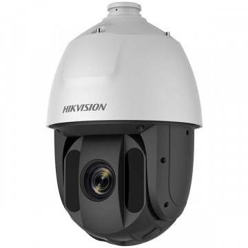 IP-камера Hikvision DS-2DE5425IW-AE(B)
