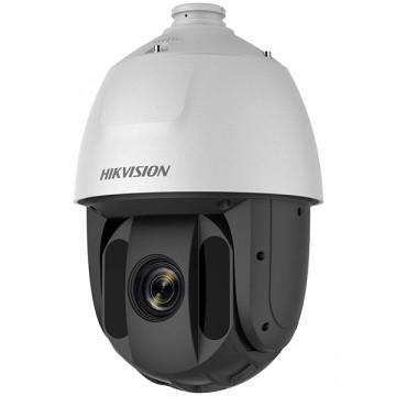 IP-камера Hikvision DS-2DE5425IW-AE(C)