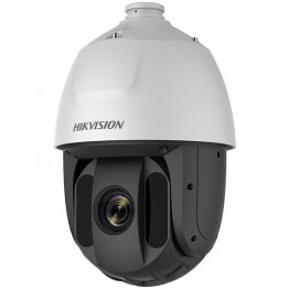 IP-камера Hikvision DS-2DE5432IW-AE